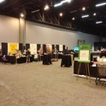 event consulting in Atlanta & the Southeast