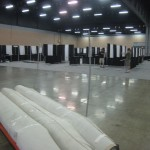 Atlanta material handling services